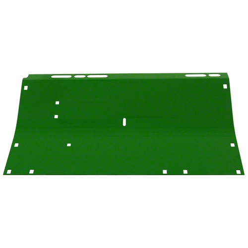 SH251292 - Right Floor Section For John Deere Corn heads