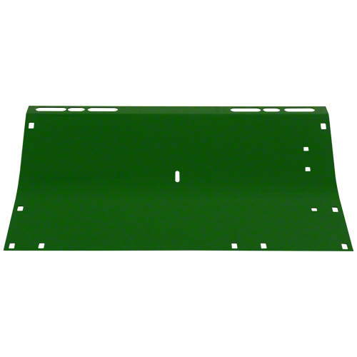 SH251293 - Left Floor Section For John Deere 90 Series Corn Heads