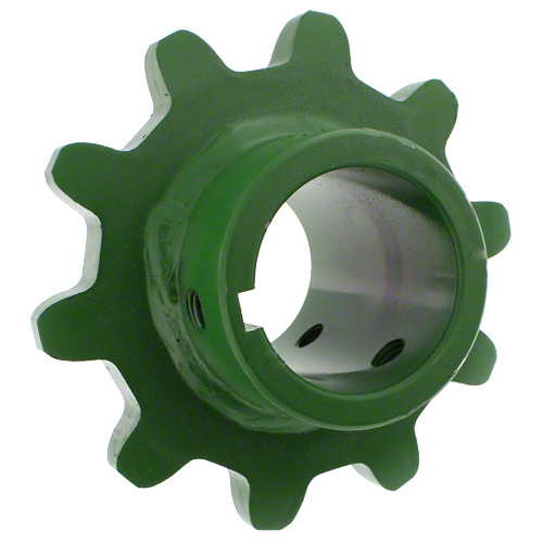 SH259614 - Feederhouse Sprocket
