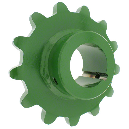 SH259615 - Feederhouse Sprocket