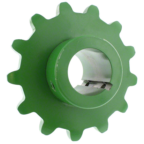 SH259616 - Feederhouse Sprocket