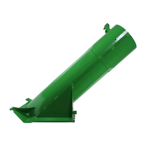 Tank Loading Auger Tube