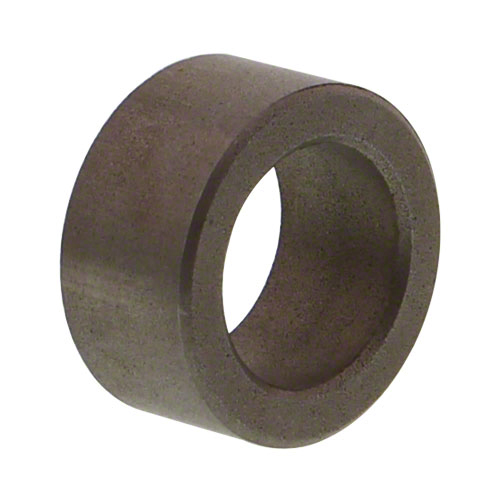 SH269489 - SH269489 - Spacer Bushing