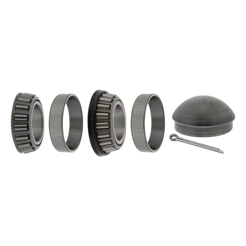 SH27301 - Bearing Kit For White Plow Coulters