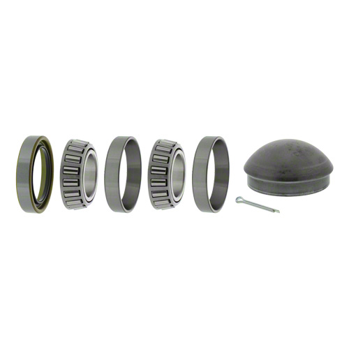 SH280830 - Wheel Bearing Kit