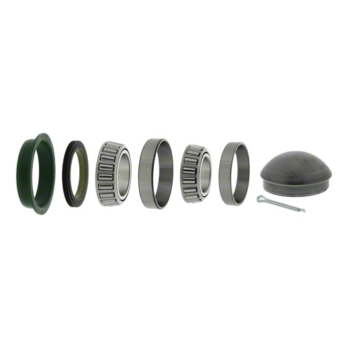 SH283320 - Wheel Bearing Kit For John Deere Disc And Ripper