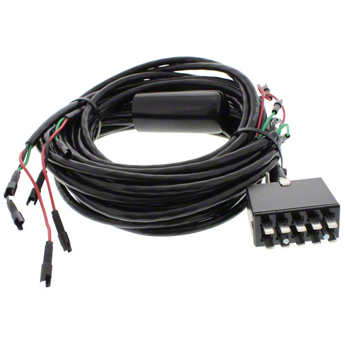 SH28905 - 4 Row Harness