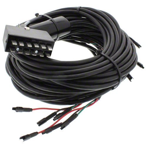 SH29228 - 6 Row Harness