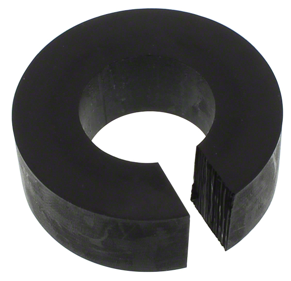 SH43610 - Rubber Spacer