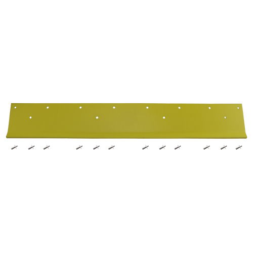 SH305585 - Poly Skid Pad Cover