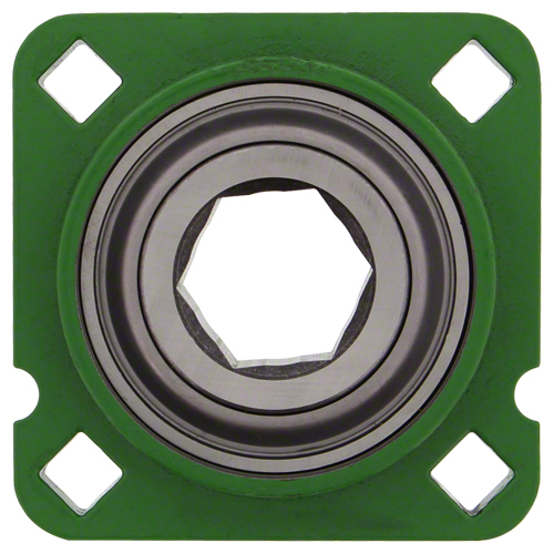 SH307783 - Baler Bearing For John Deere