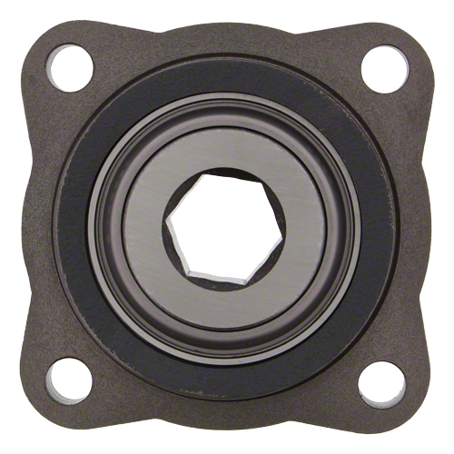 SH319987 - Feederhouse Drum Bearing