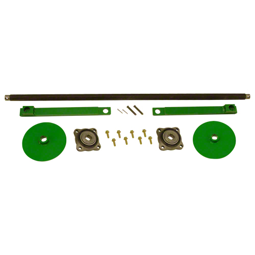 SH320240 - SH320240 - Drum Update Kit