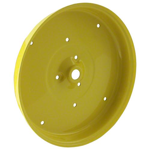 Gauge Wheel Half SH32780Y