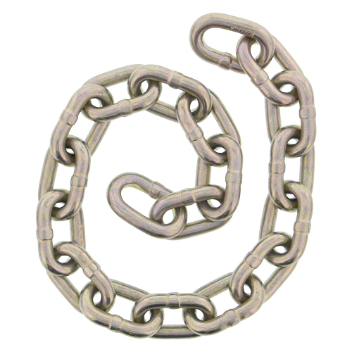 SH333024 - Pull or Lift Chain For John Deere Spike Harrow