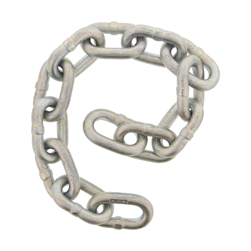 SH333025 - Lift Chain For John Deere Spike Harrow