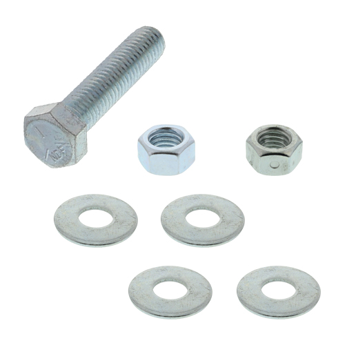 SH333026 - Hardware Kit For Lift And Pull Chain