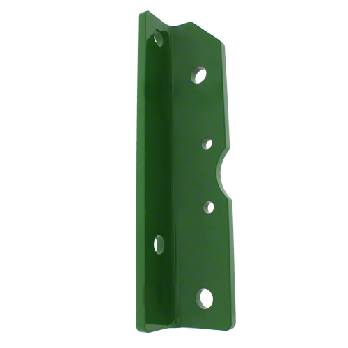 SH33372 - Row Unit Mounting Angle