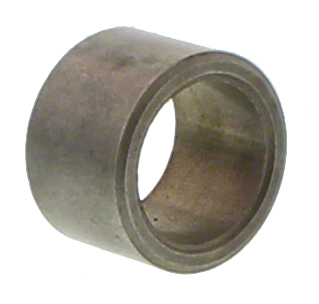 SH33790 - Parallel Arm Bushing