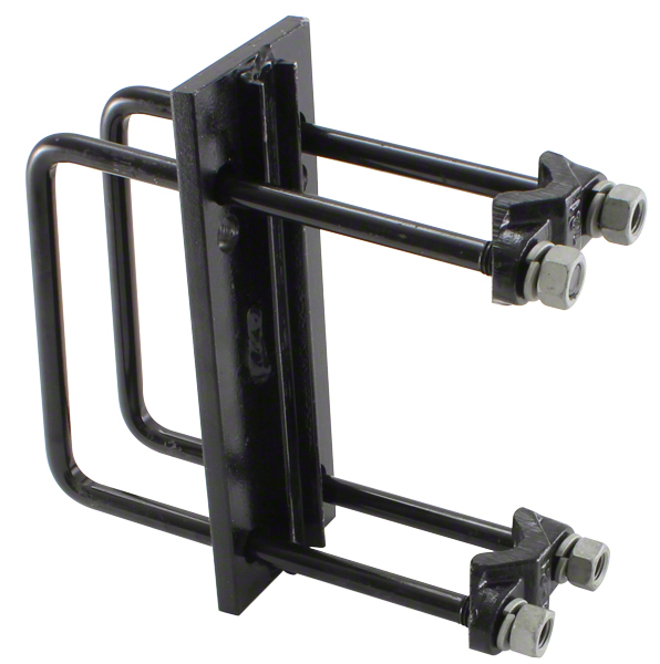 SH33877 - Clymer Coulter Mounting Clamp