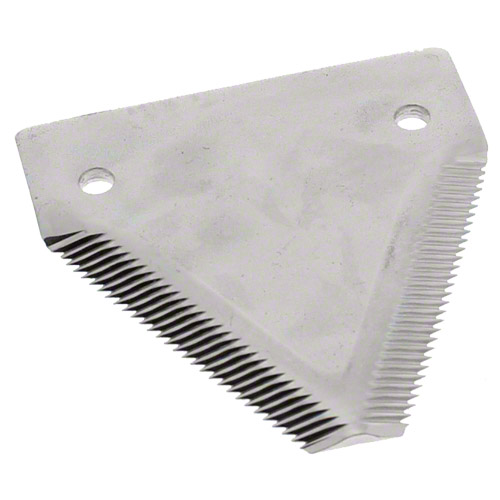 SH35888 - Section For Drapers And Mower Conditioners