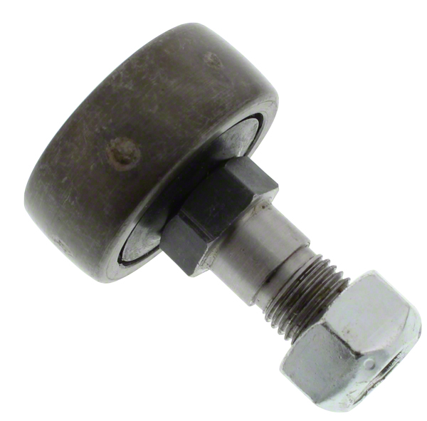 SH36275 - Cam Follower Bearing