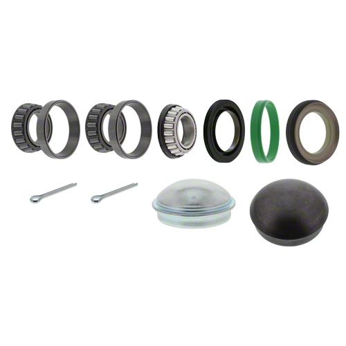 SH36300 - Bearing Kit For John Deere Plow Coulters