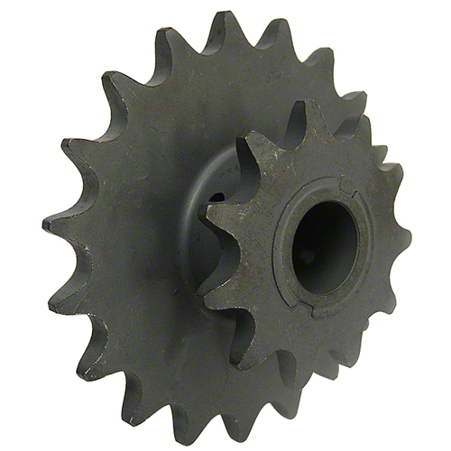 SH37146 - Hopper Drive Sprocket