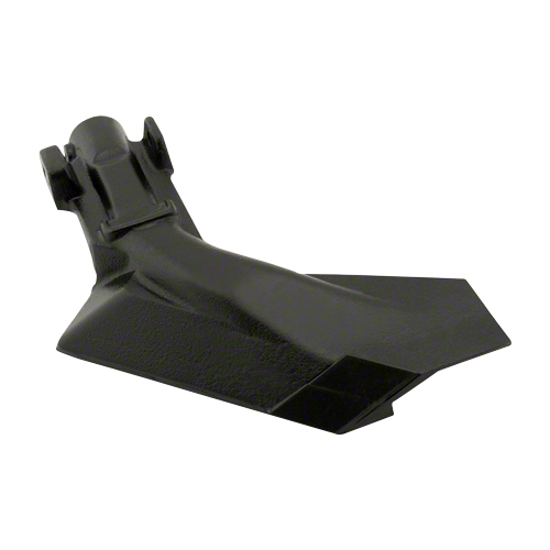 SH380316 - Carbide-Tipped Seed Boot, Right