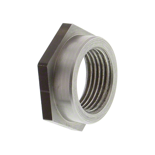 SH383800 - Spindle Nut