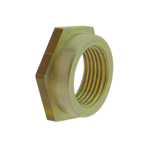 SH383801 - Spindle Nut