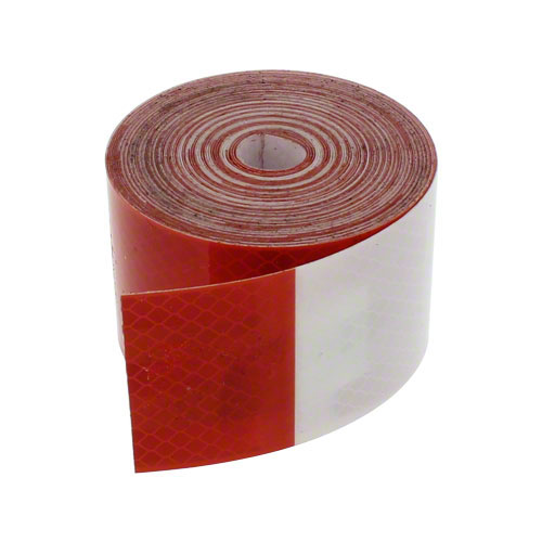 SH38620 - DOT Retroreflective Tape