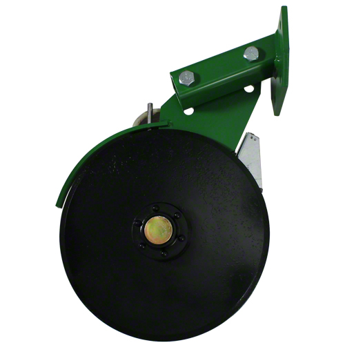 SH38680 - Unit Mounted Liquid Fertilizer Attachment