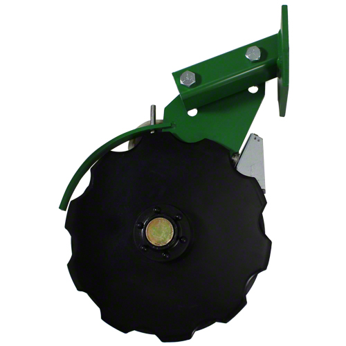 SH38685 - Unit Mounted Liquid Fertilizer Attachment