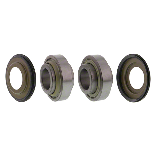 SH40175 - Bearing For Krause Dominator Rear Disc Blades