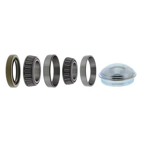 SH40613 - Wheel Bearing Kit For Landoll Soil Masters