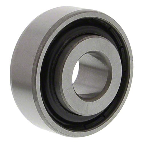 Bearing SH41485