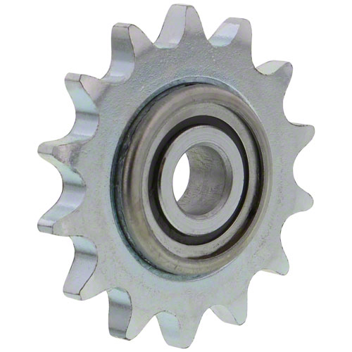 SH42729 - 14 Tooth Idler Sprocket