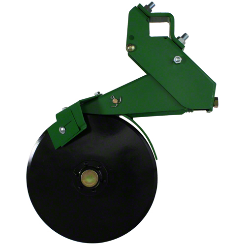 SH44100 - Bar Mounted Fertilizer Attachment