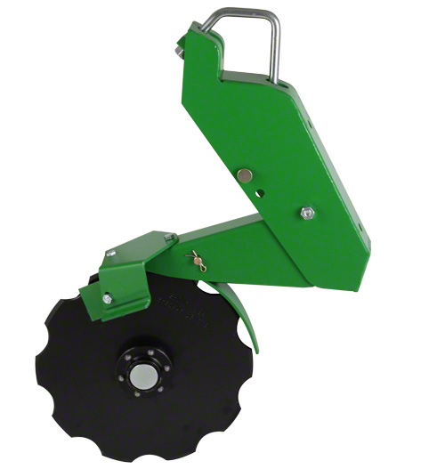 SH45105 - Bar Mounted Fertilizer Attachment