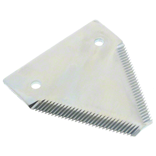 SH45996 - Sickle Section For John Deere Mower Conditioners