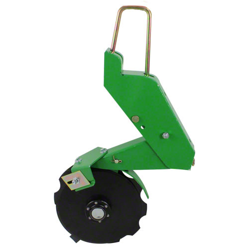 SH46105 - Bar Mounted Fertilizer Attachment
