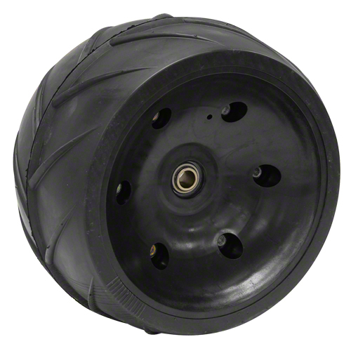 Sh47050 Press Wheel Assembly For Case Ih Planters Shoup