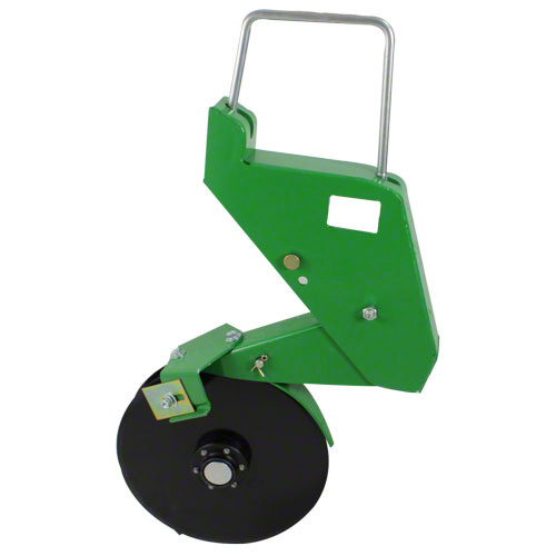 SH47100 - Bar Mounted Fertilizer Attachment