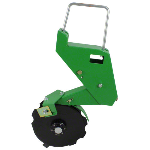 SH47105 - Bar Mounted Fertilizer Attachment