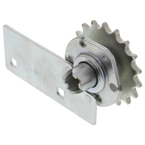 SH47717 - Insecticide Drive Sprocket