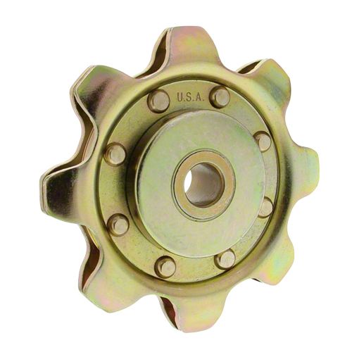 SH48418 - Lower Idler Sprocket