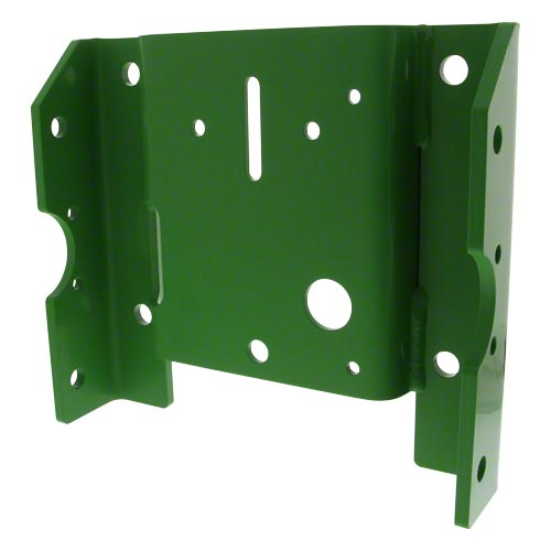SH50934 - Row Unit Mounting Plate
