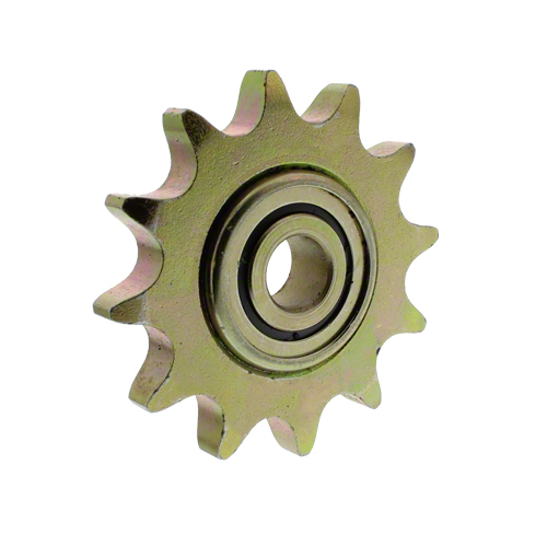 SH52776 - 12 Tooth Idler Sprocket