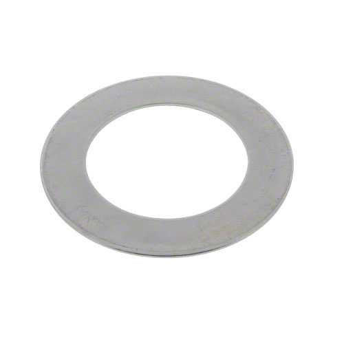 SH55105 - Bearing Shield